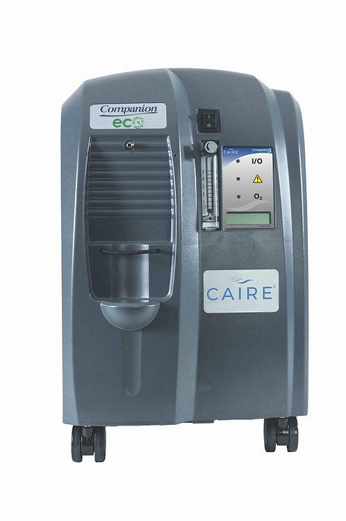 Caire Companion 5 Oxygen Concentrator