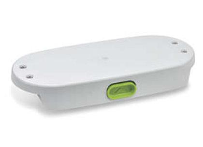Respironics Simply Go Mini Battery