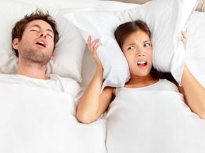 How Do You Treat Sleep Apnea?