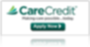CareCredit Button.png