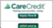 CareCredit Button.png