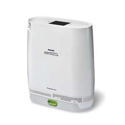 Respironics Simply Go Mini Portable Oxygen