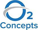O2 Concepts.jpg