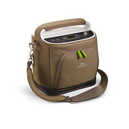 Respironics Simply Go Portable Oxygen