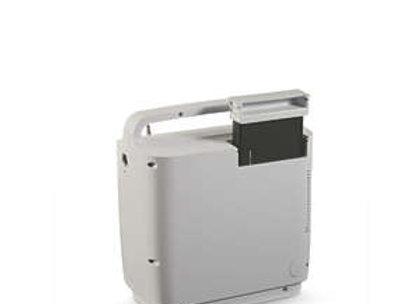 Respironics Simply Go Battery