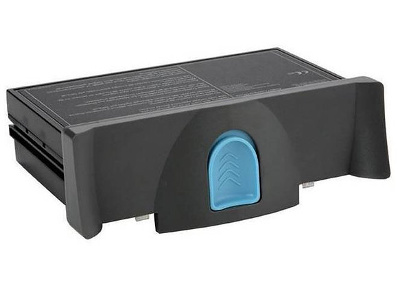 Caire Eclipse Battery