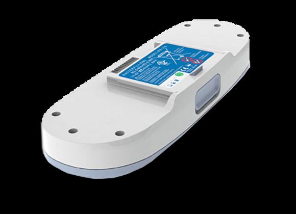 Inogen G3 Battery