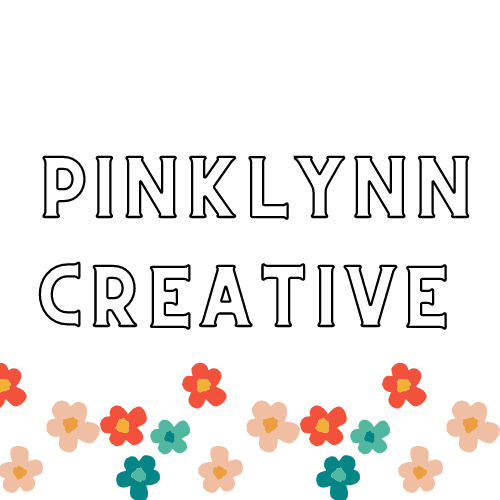 PinkLynn Creative logo 1 (1).png