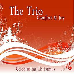 CD front Celebrating Christmas 2009.jpg