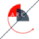 ARC logo_color_only1-1024x1017.png