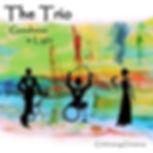 Goodness and Light CD cover The Trio.jpg