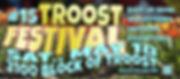 Troost Festival May 18 2019.jpg