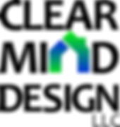 clear mind design.jpg