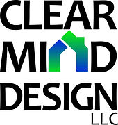 clear mind design.jpg