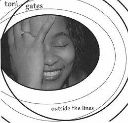 Outside the Lines CD Cover.JPG