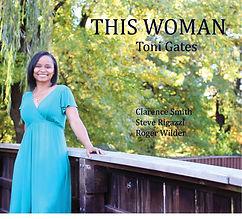 This Woman CD cover art jpeg.jpg