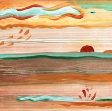 Sea Dream IV