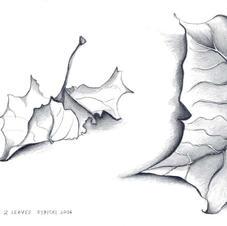 2 Leaves 2006
