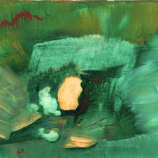 Deep Green II