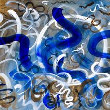 Calligraph 15