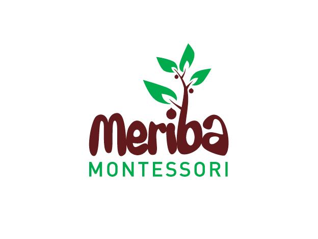 Logos_Portfolio_Image15