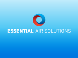 Essential Air Solutions