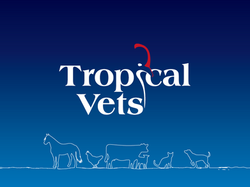 Tropical Vets