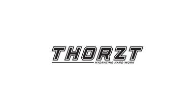 Thorzt