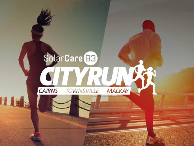 CityRun
