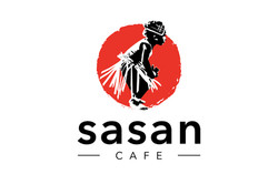 Sasan_Logo_FinalPositive