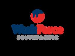 WorkForce Logo Design