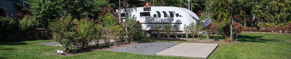 Caravan_header3.jpg