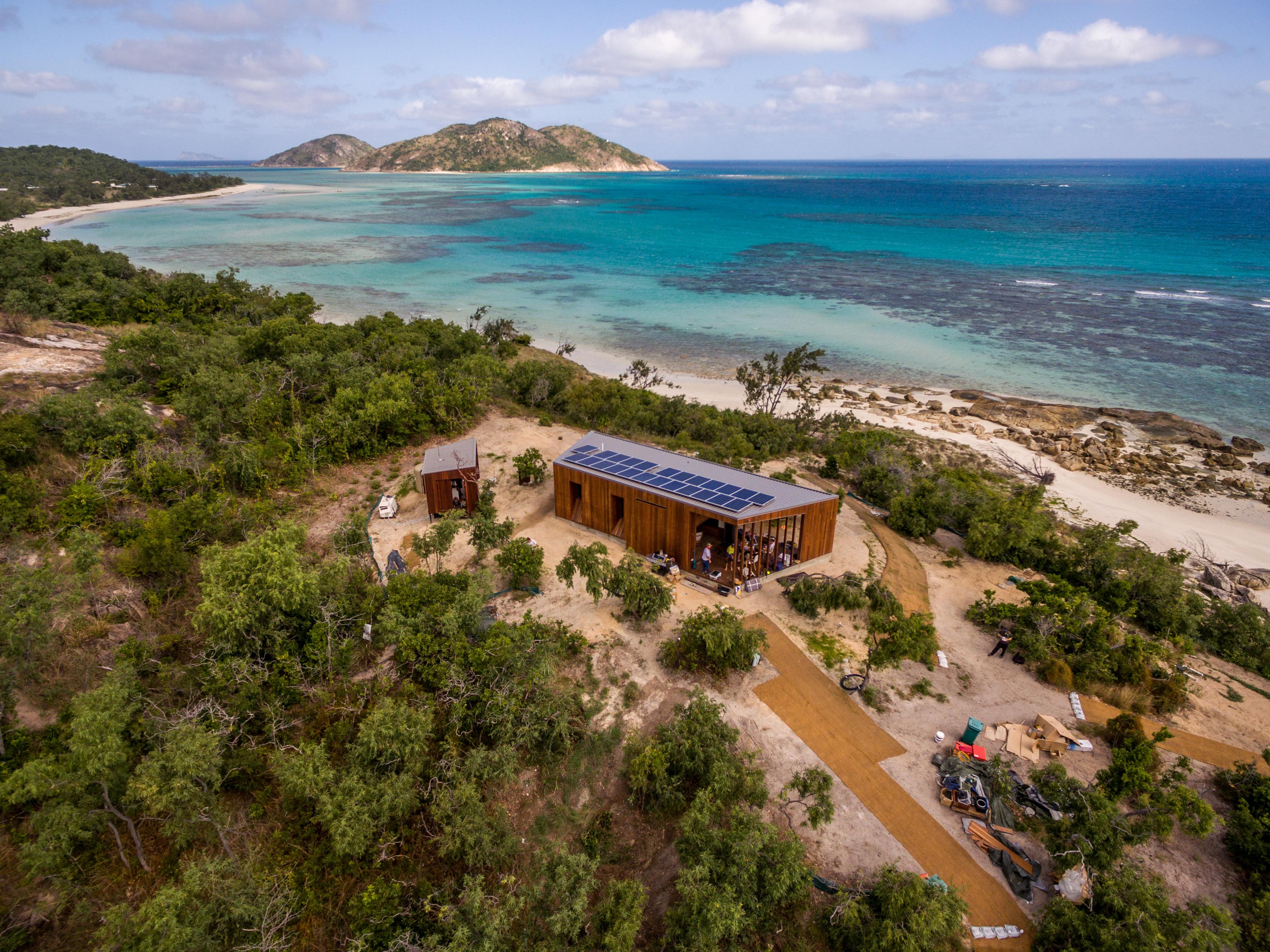 LL Constructions lizard Island-0639
