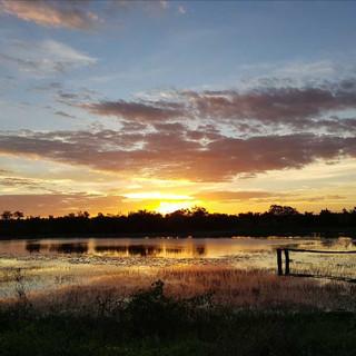 Dam-Sunset_WebSized.jpg