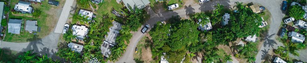 ParkDroneShot.jpg
