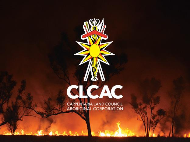 CLCAC