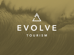 Evolve Tourism