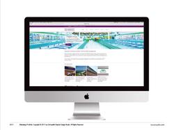 HadenCairns - Website Design