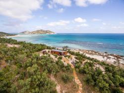 LL Constructions lizard Island-0630
