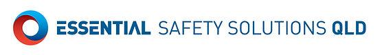 ESS_Logo_CMYK_Horizontal.jpg