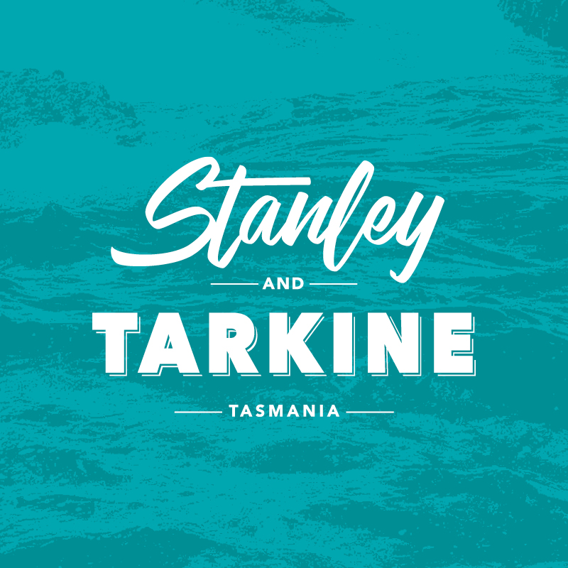 Stanley and Tarkine