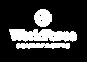 WorkForce_Logo_Final_MonoReverse.png