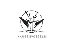 Logos_Portfolio_Image35