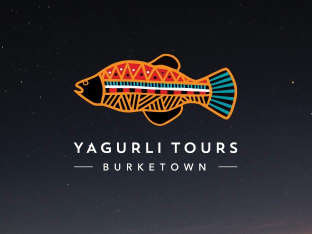 Yagurli Tours -