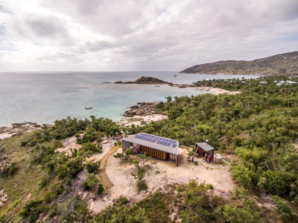 LL Constructions lizard Island-0615