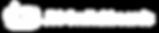 JM_Logo2018_Final_MonoRev_Horizontal.png