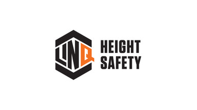 Linq Height