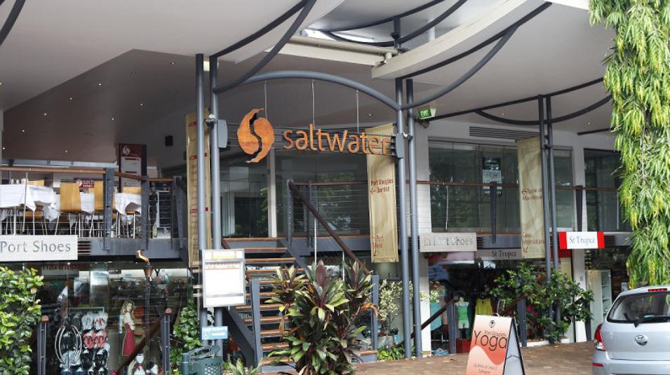 Saltwater_Image4