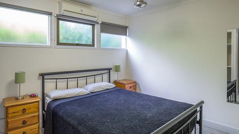 motel-1-bedroom.jpg