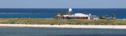 Willis Island